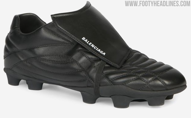 balenciaga football boots