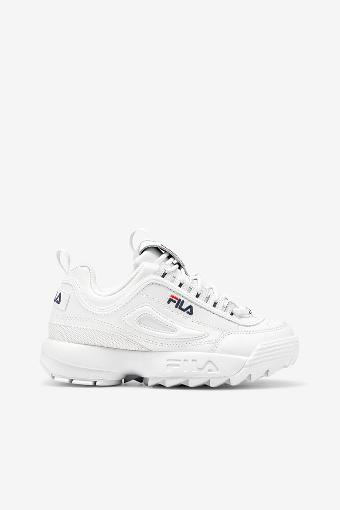 fila sneakers women