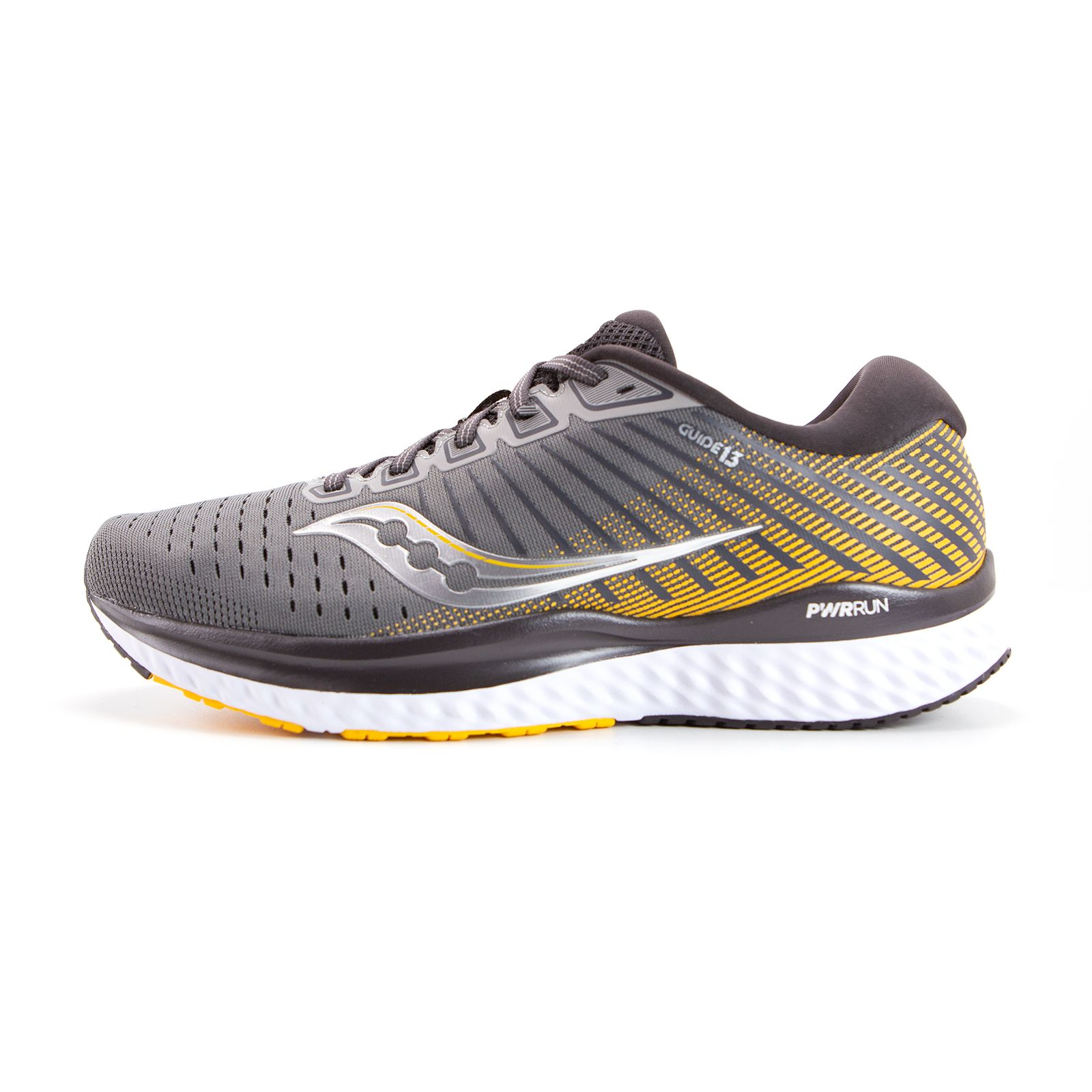 [Image: saucony%20guide%2013-541opx.jpg]